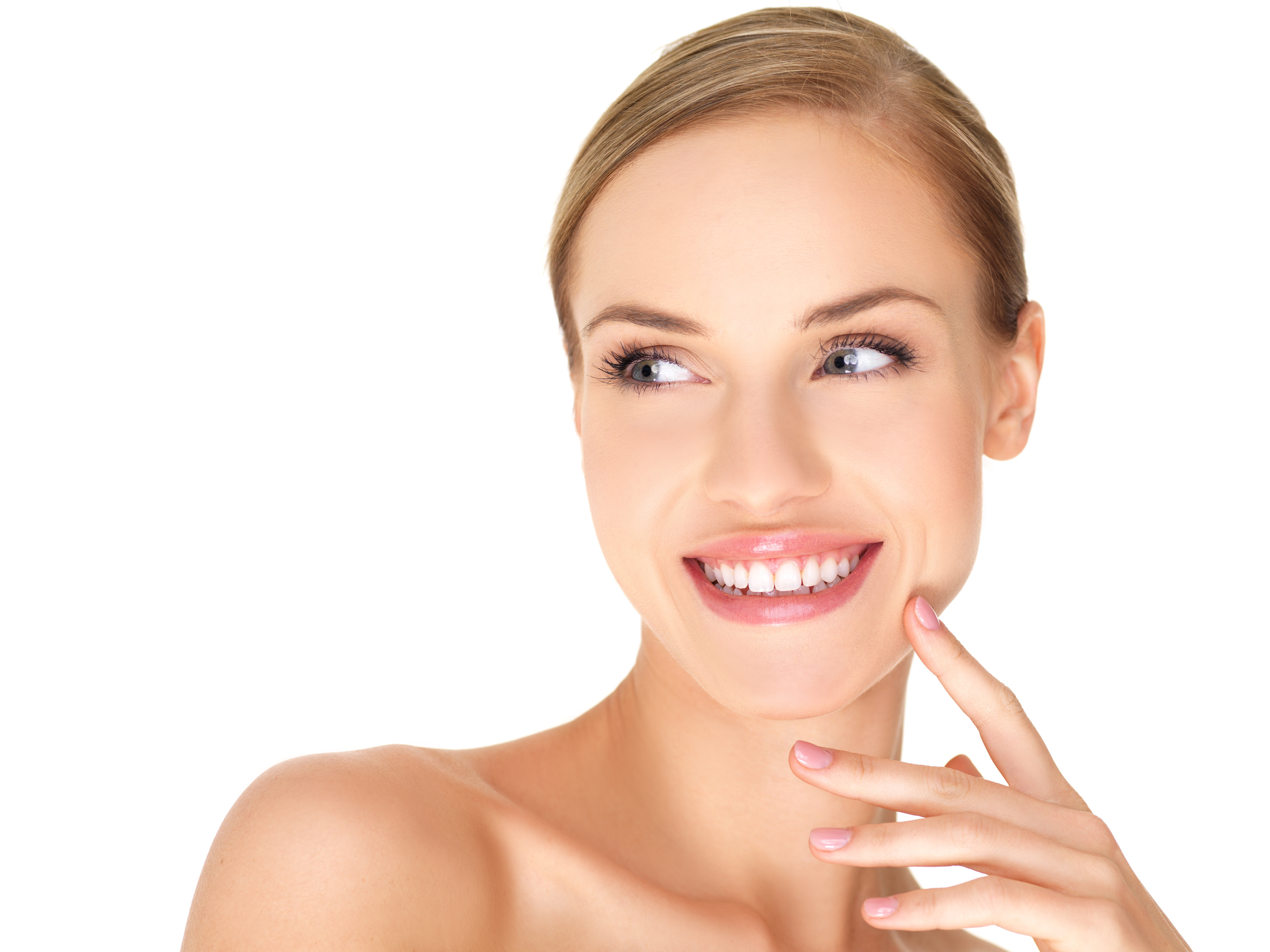 Are Fillers Right for You? Orlando 1